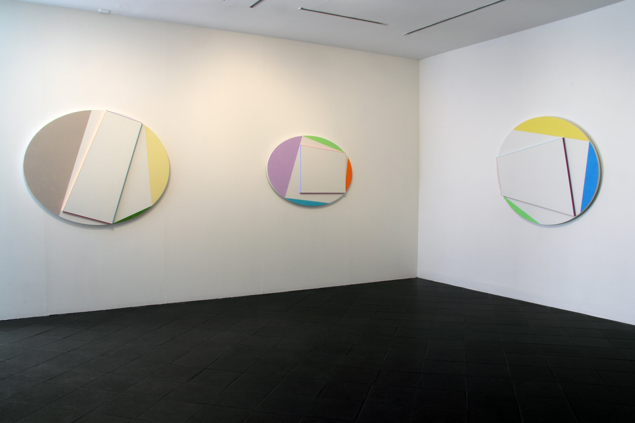Marc Vaux - New Ovals, 2nd May - 31st May 2014.6.jpg