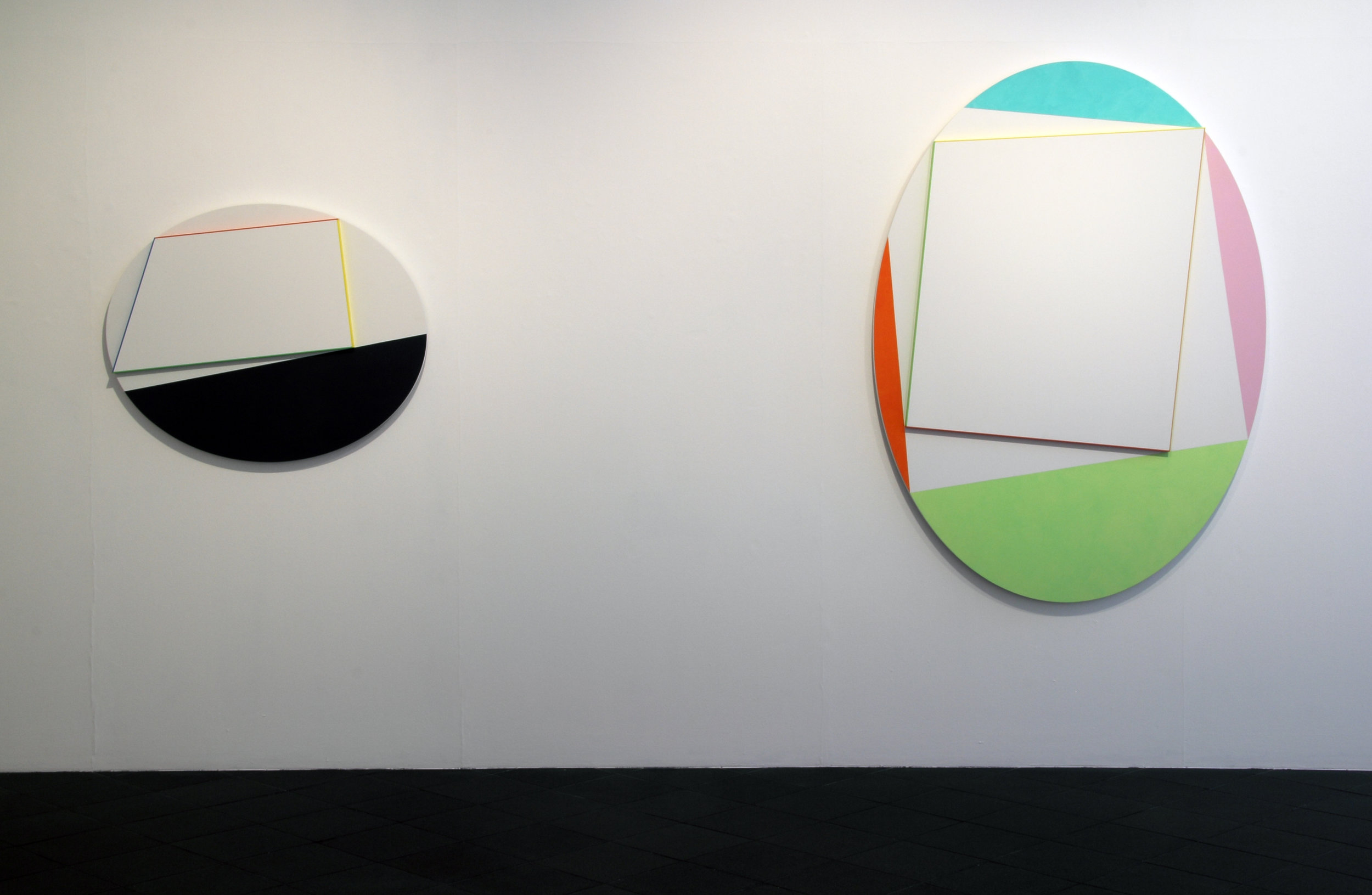 Marc Vaux - New Ovals, 2nd May - 31st May 2014.7.jpg