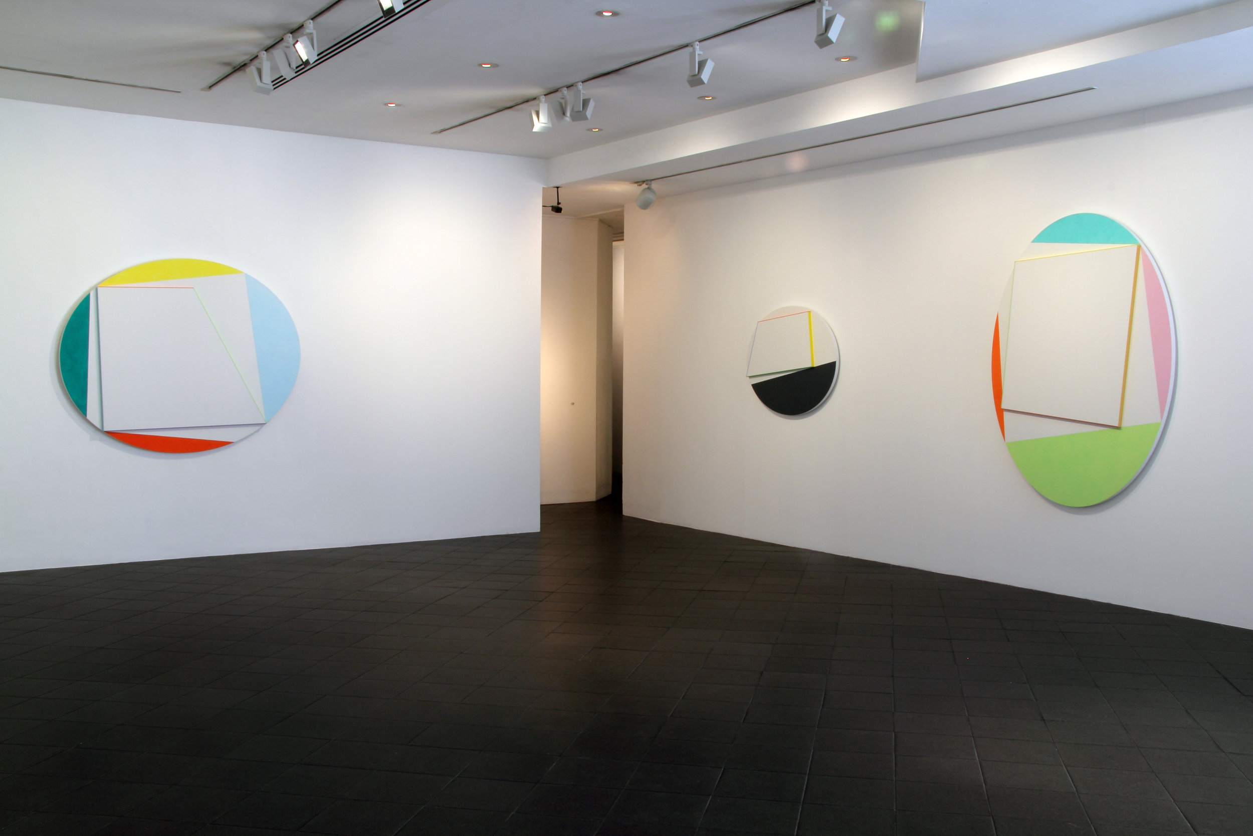 Marc Vaux - New Ovals, 2nd May - 31st May 2014.9.jpg
