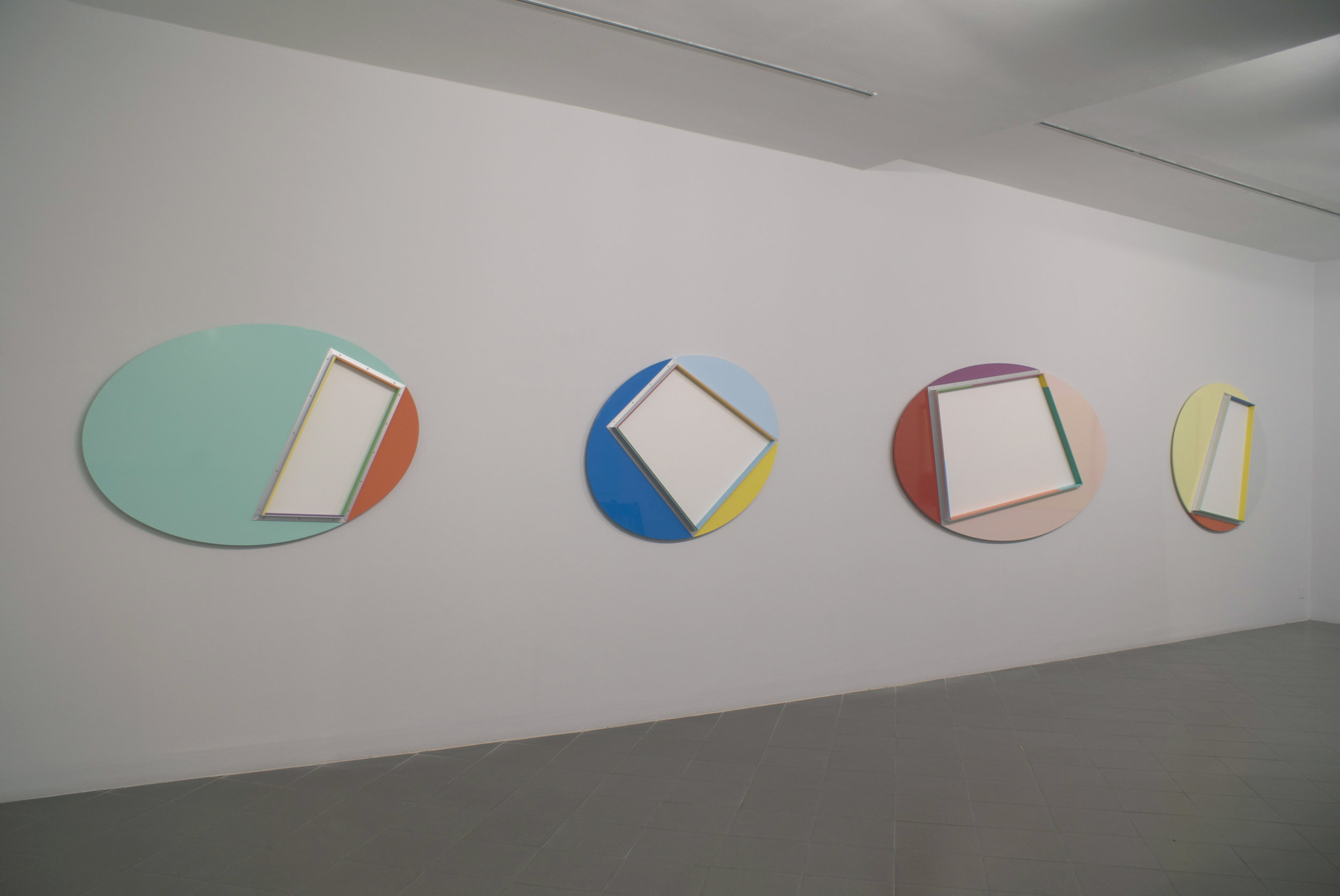 Vaux New Paintings Triptychs and Ovals 2010.6.jpg