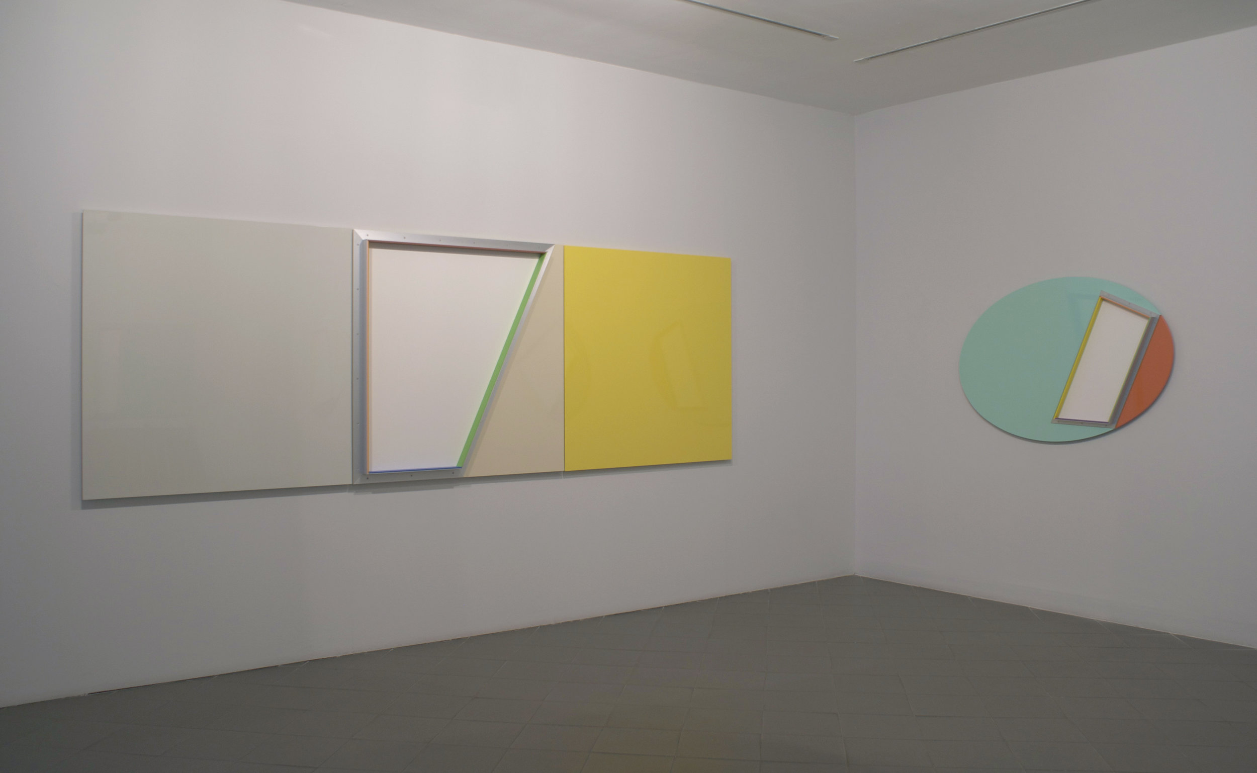 Vaux New Paintings Triptychs and Ovals 2010.7.jpg