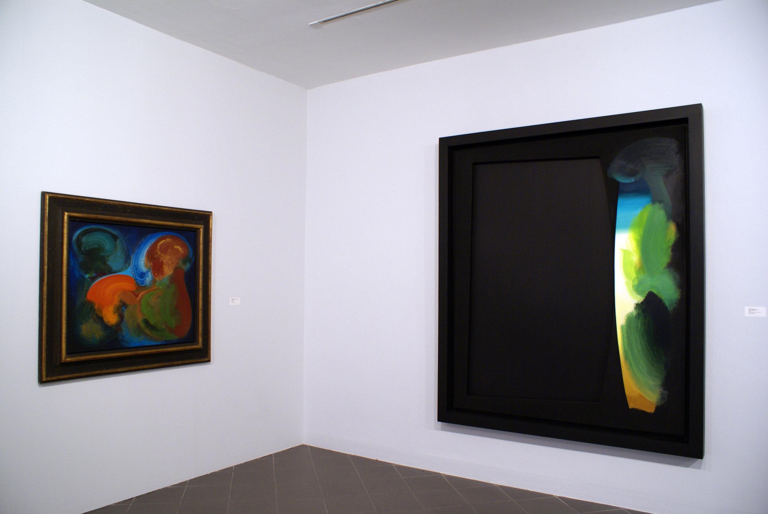 Tillyer Paintings 2010.2.JPG