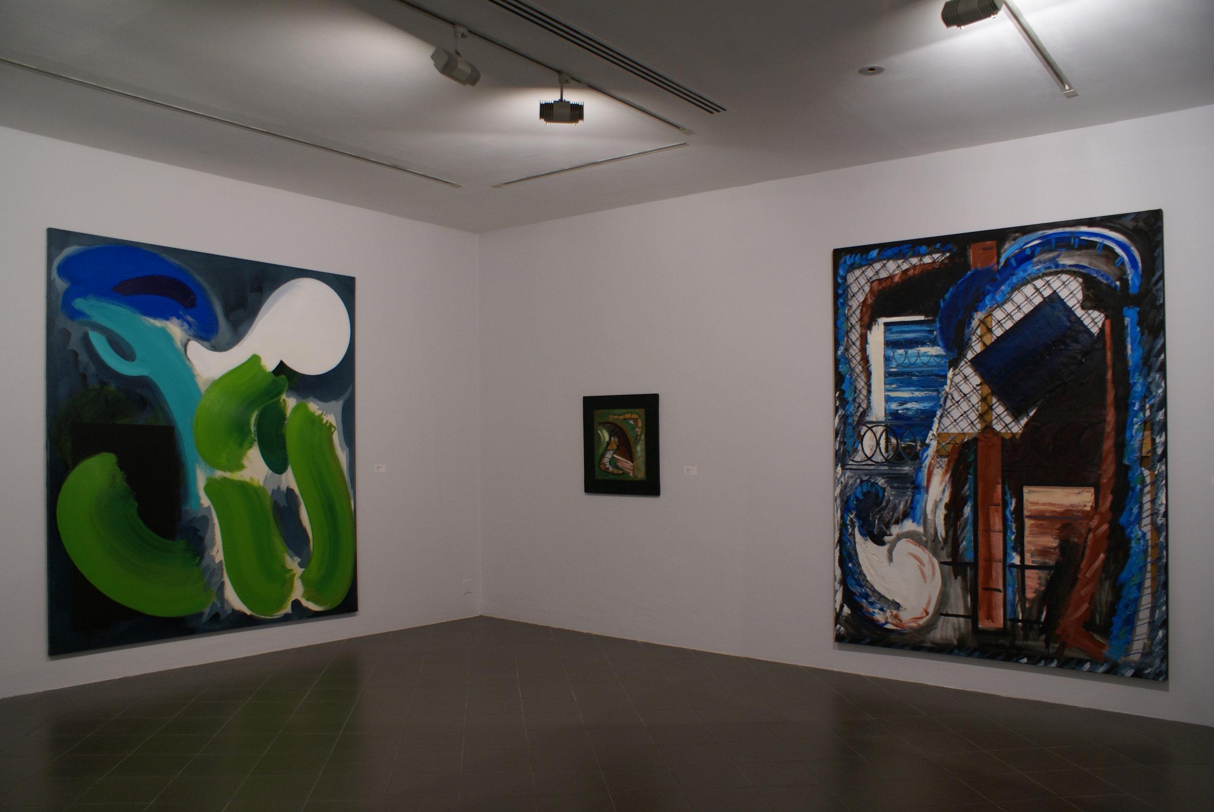 Tillyer Paintings 2010.3.jpg