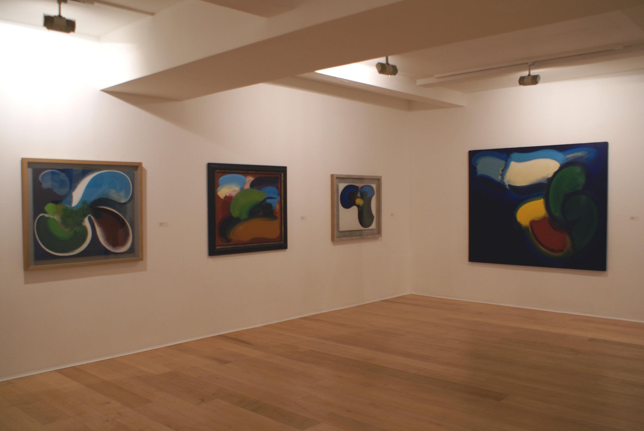 Tillyer Paintings 2010.19.JPG