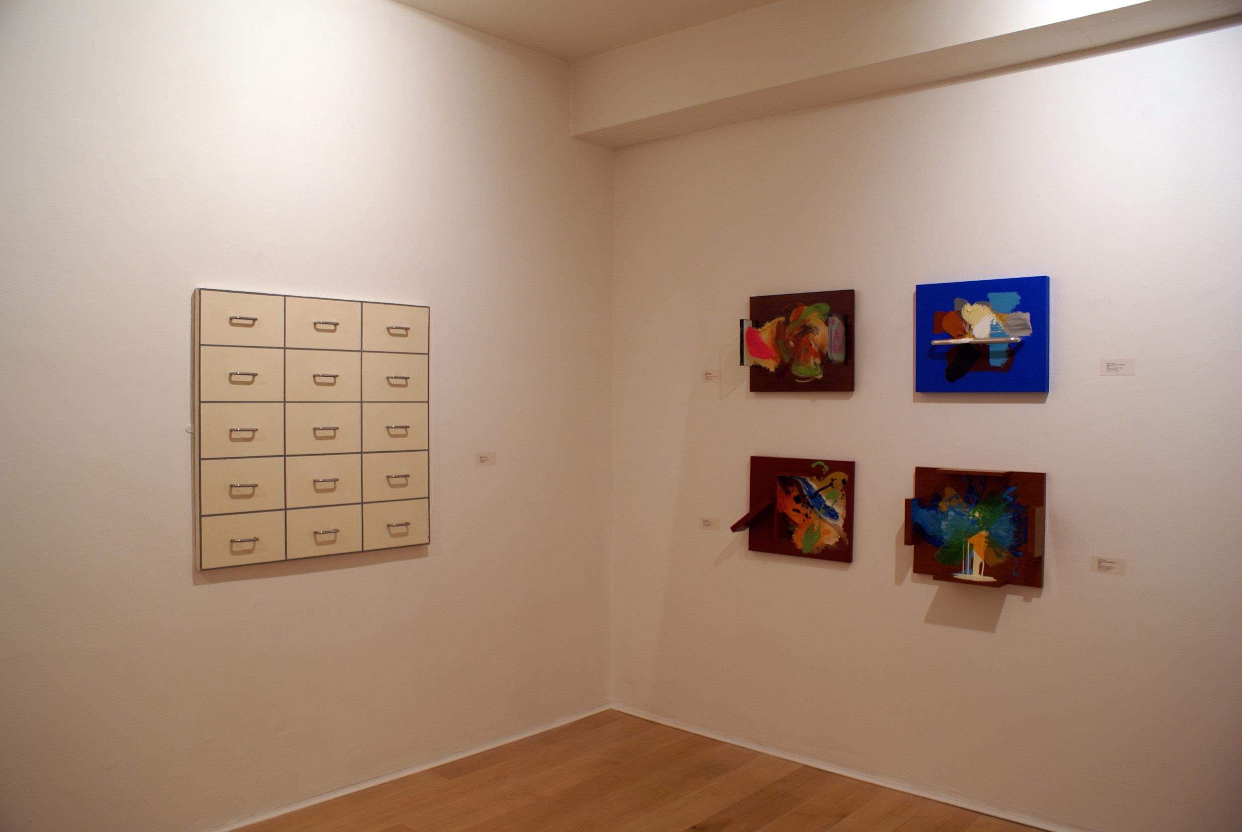 Tillyer Paintings 2010.22.JPG
