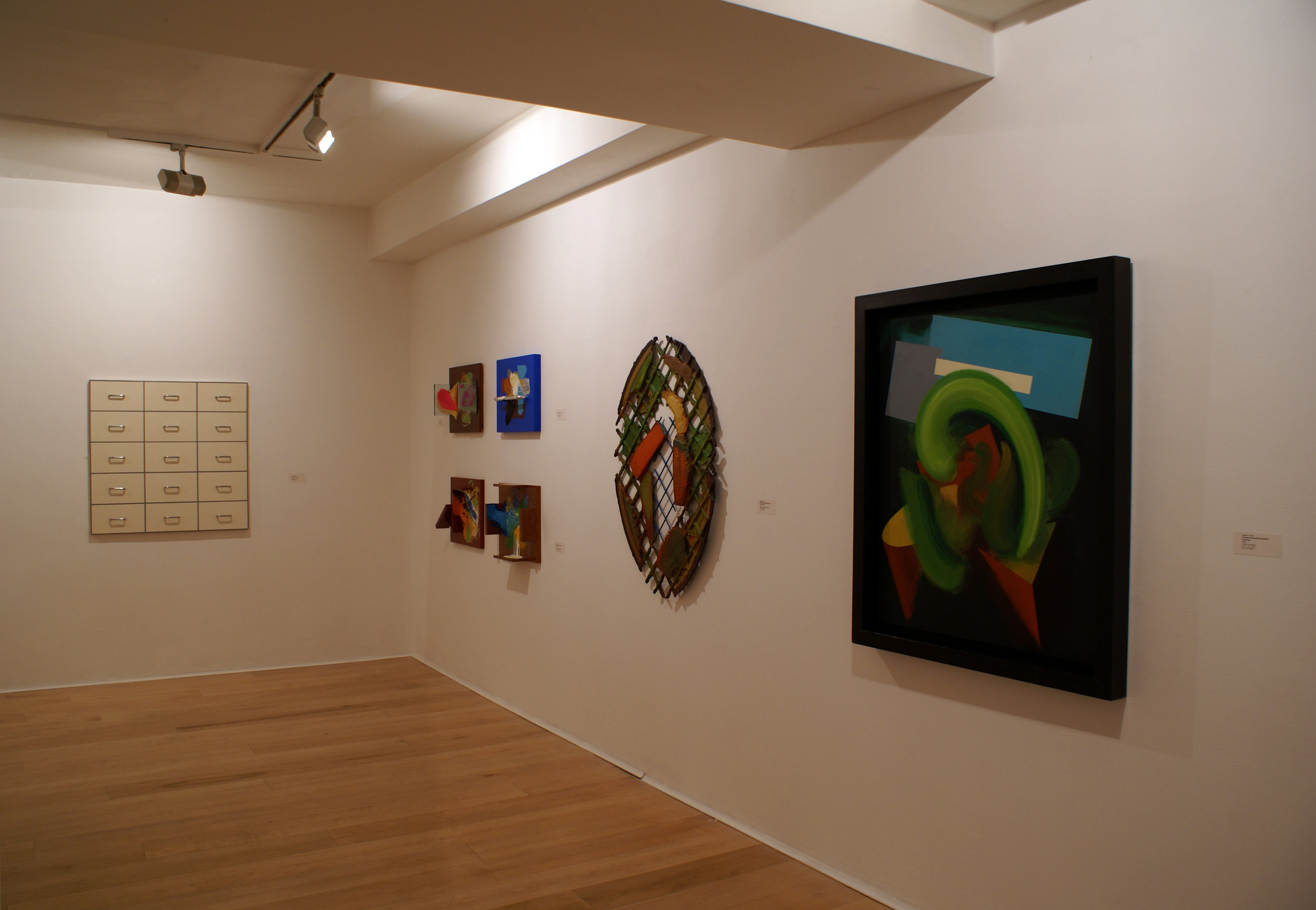 Tillyer Paintings 2010.24.JPG