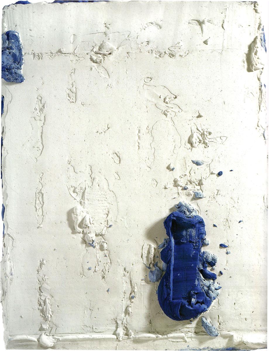 Cornelia-cornelia, 238 x 183 cm (93 7/10 x 72 1/10 ins)