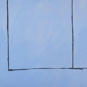 Robert MotherwellOpen - 17 June - 18 August