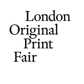 5th - 8th May 2016 BOOTH 24