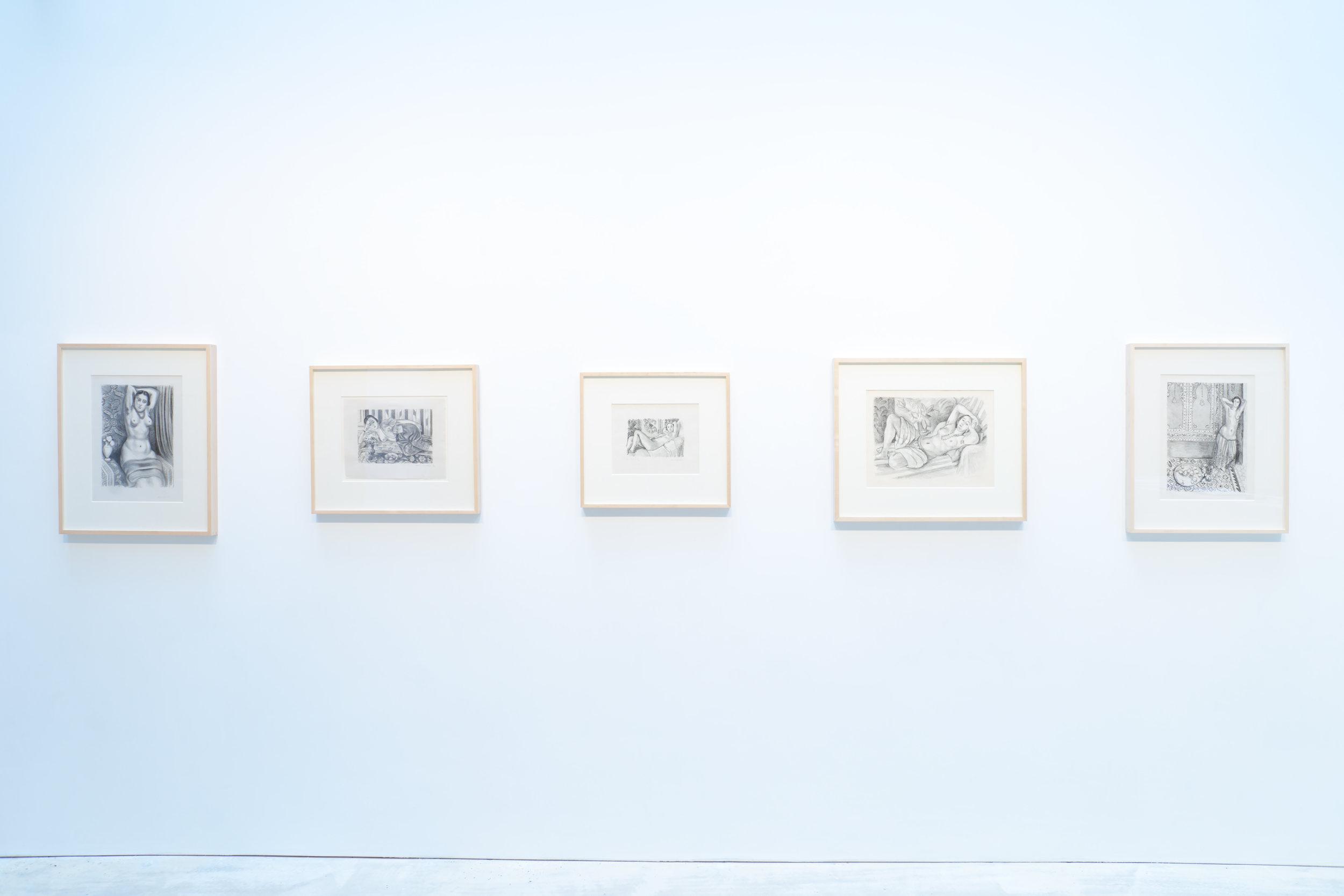 Matisse prints 2018 install 19.jpg