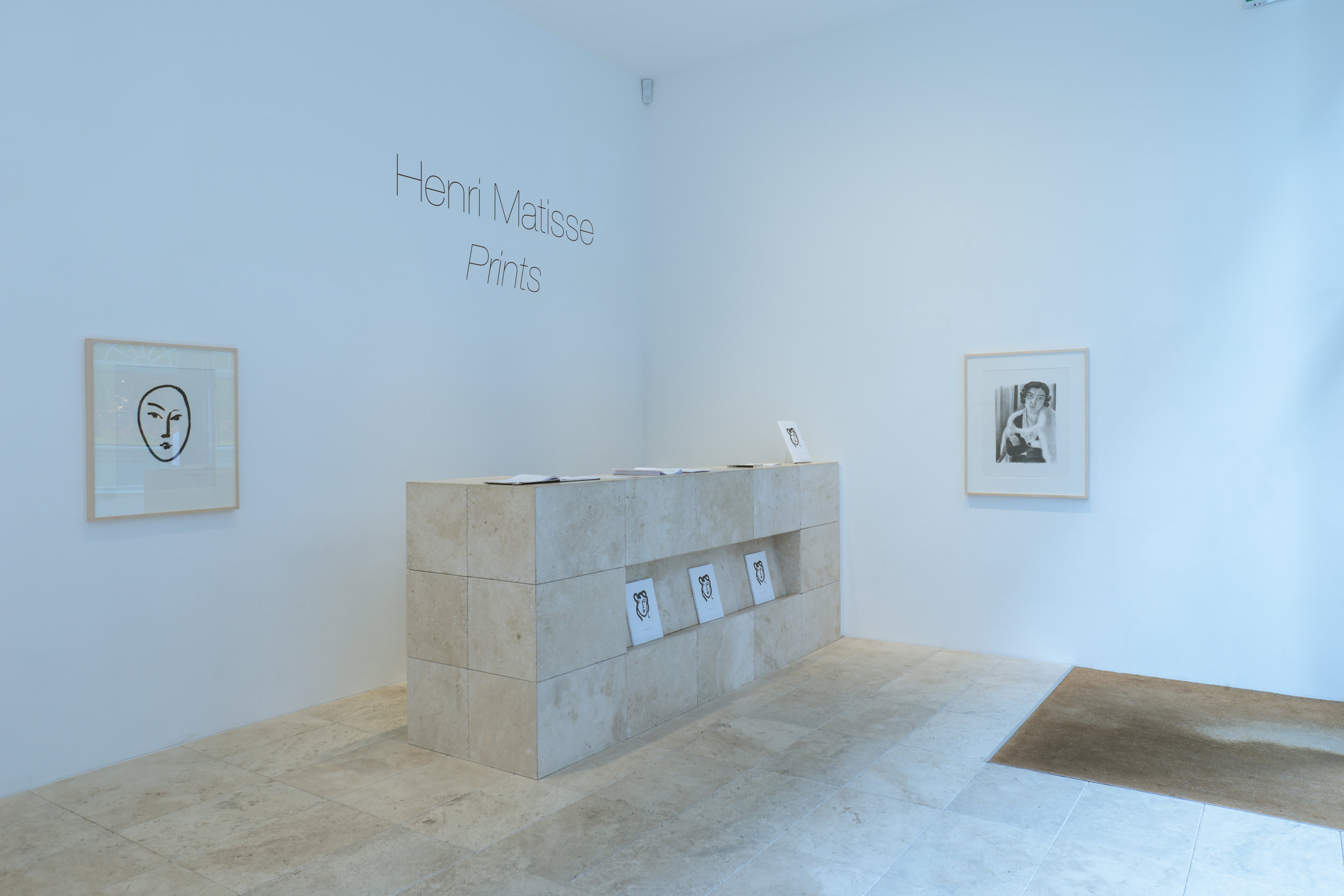 Matisse prints 2018 install 26.jpg