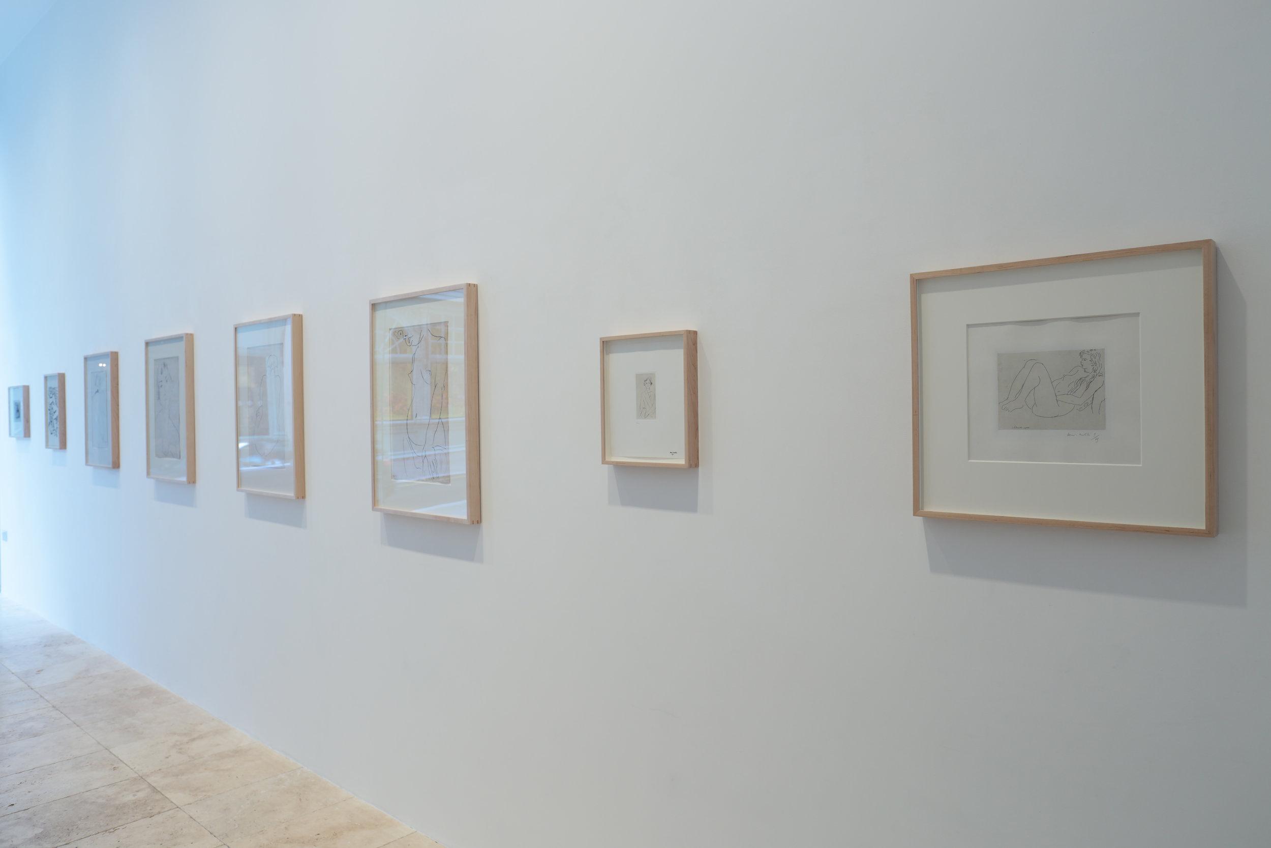 Matisse prints 2018 install 27.jpg