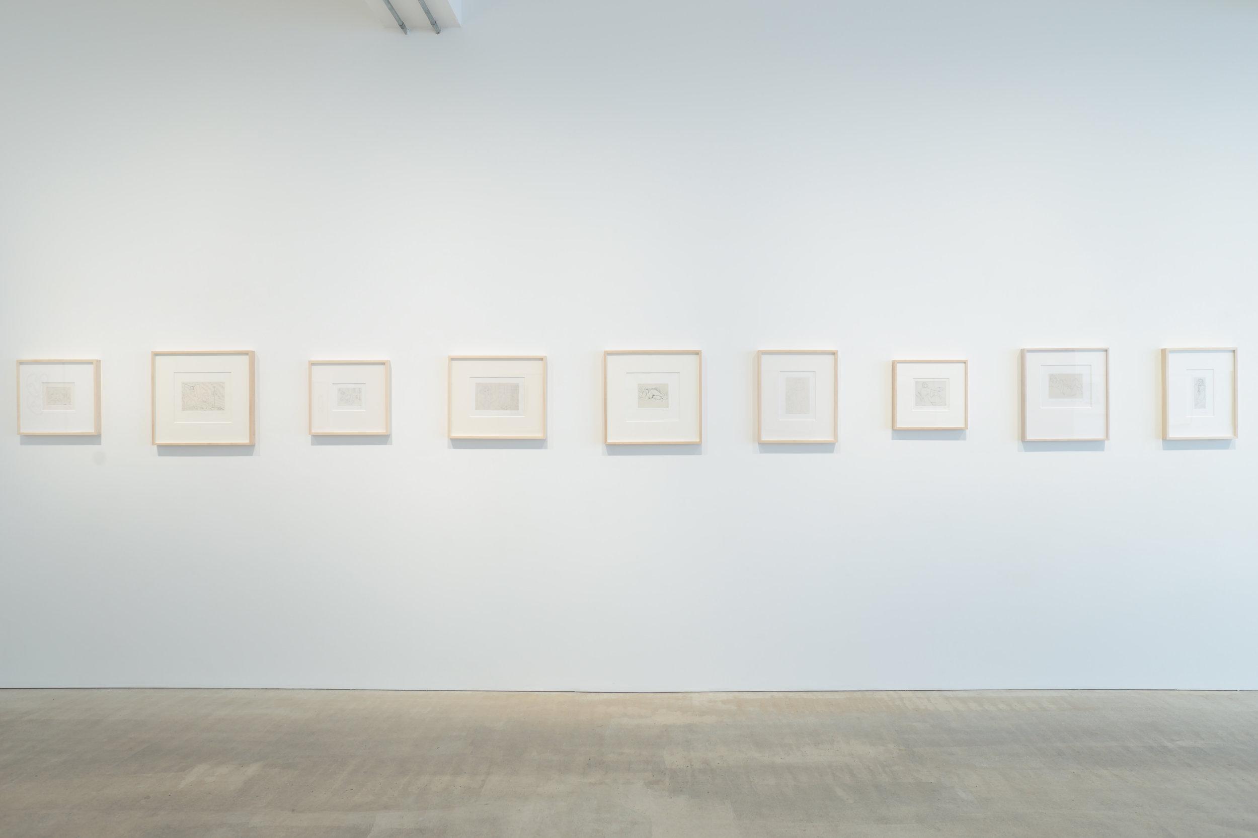 Matisse prints 2018 install 6.jpg