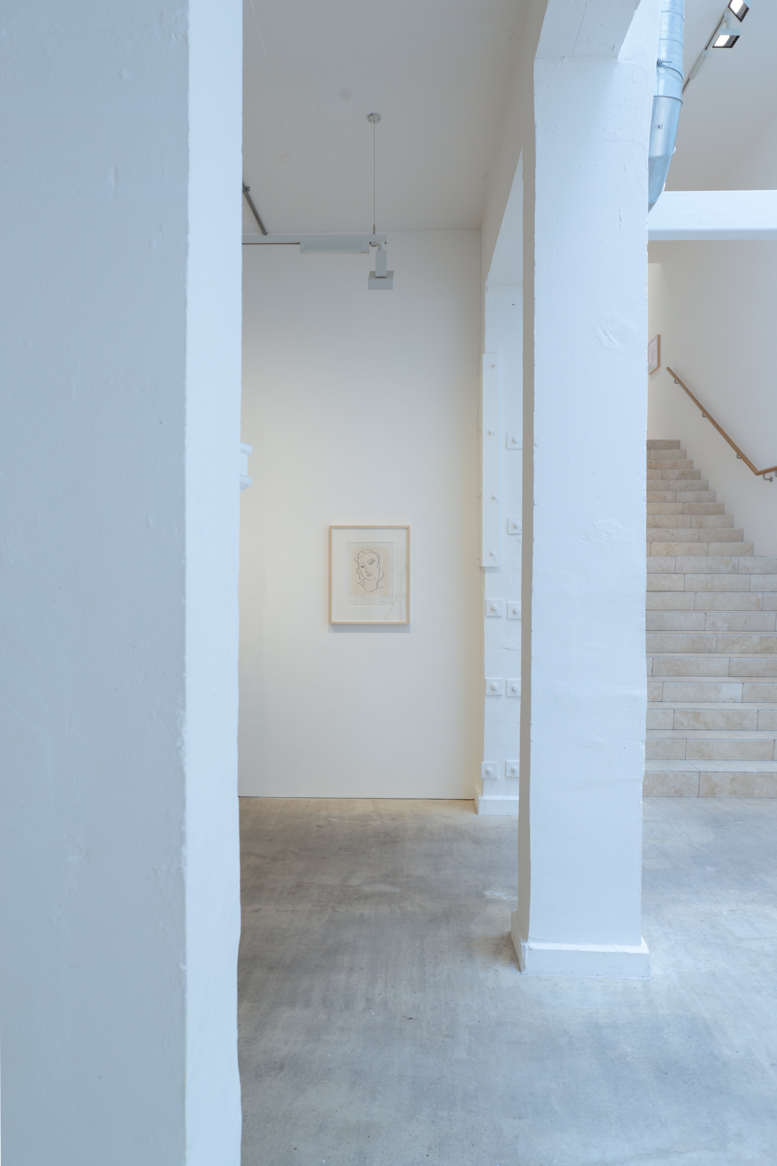 Matisse prints 2018 install 18.jpg