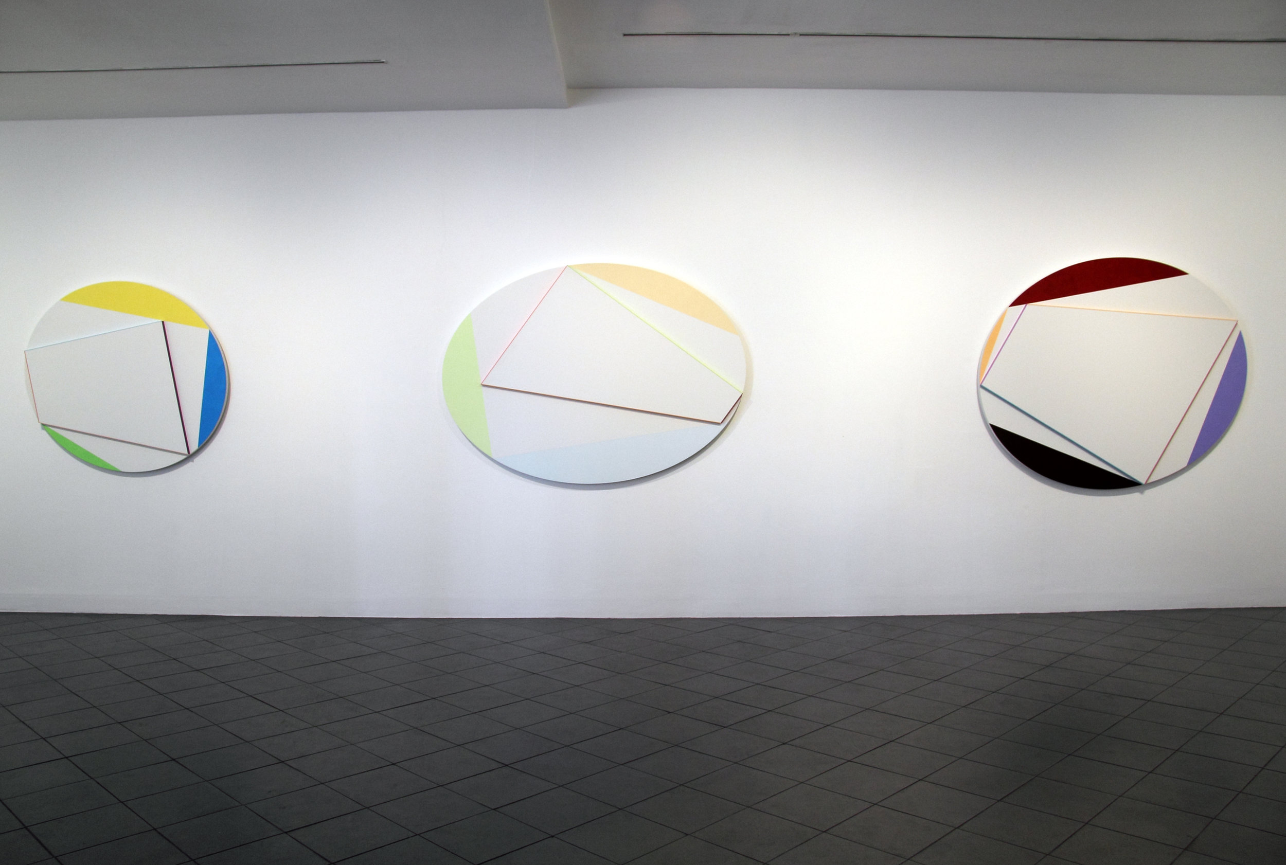 Marc Vaux - New Ovals, 2nd May - 31st May 2014.15.jpg