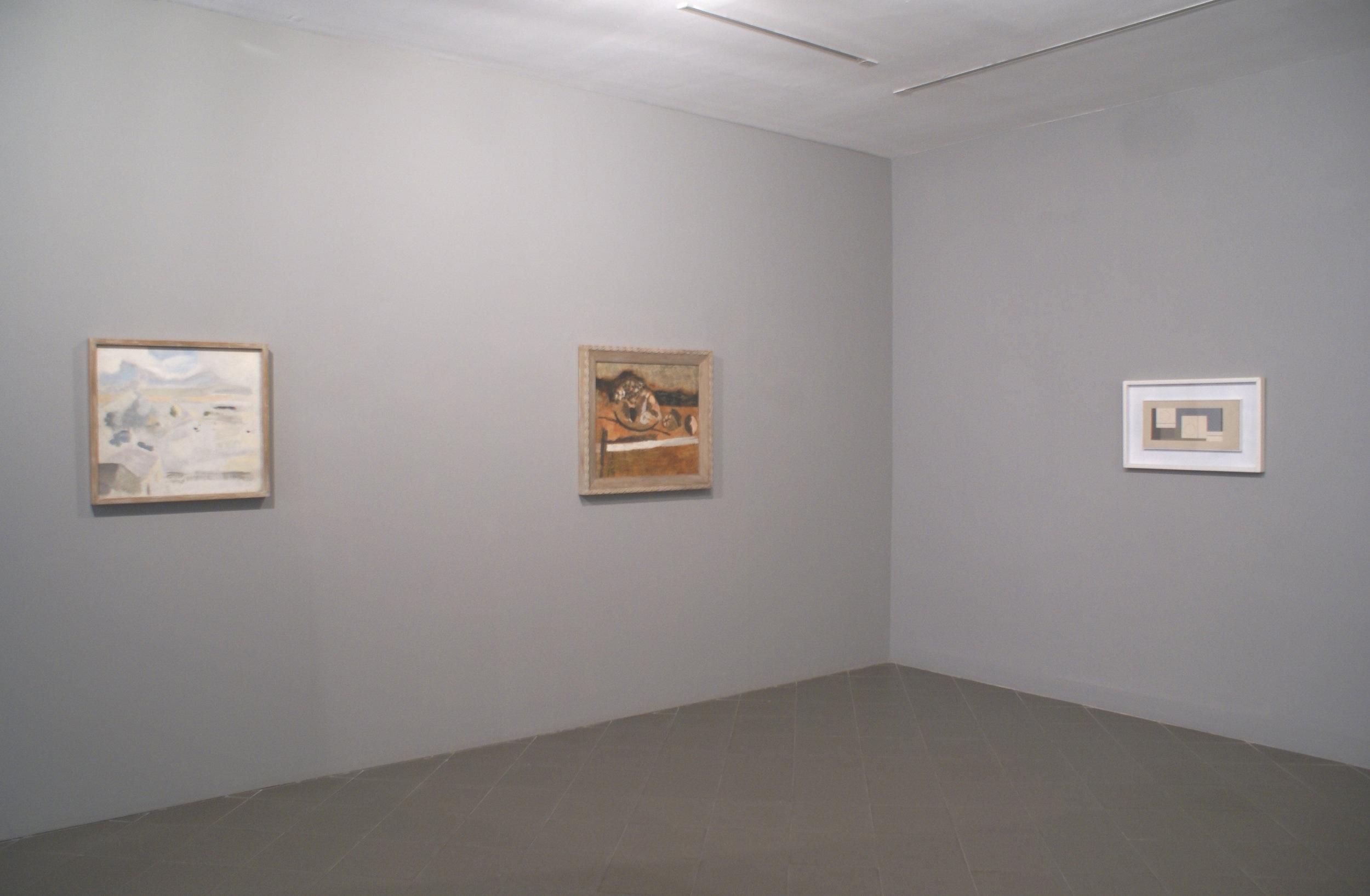 Nicholson 2012.1.JPG