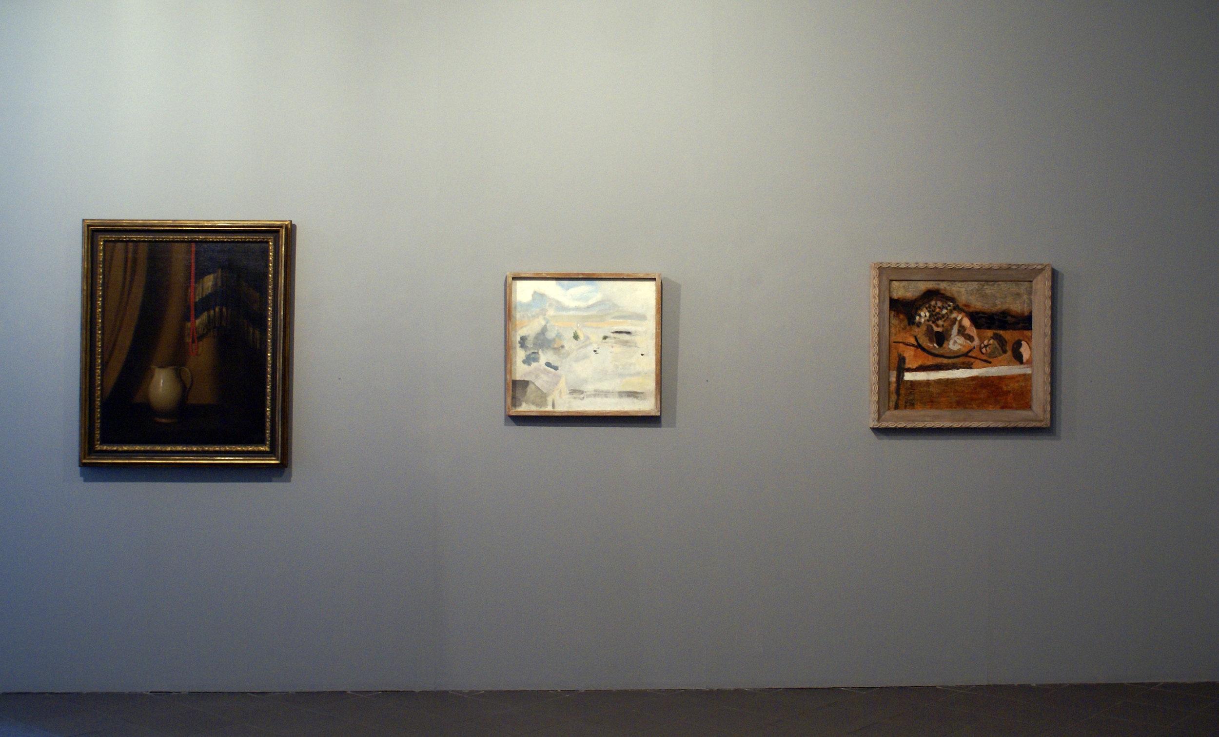 Nicholson 2012.16.JPG