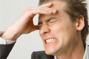 chronic-headache.jpg