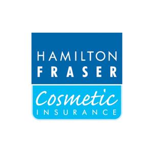 hamilton-insurance.jpg