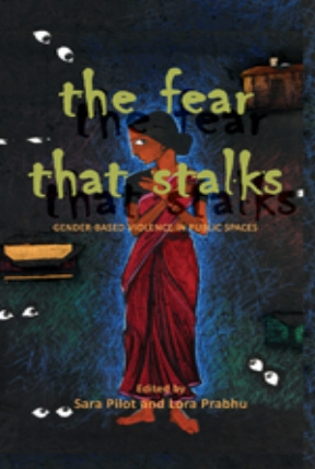 The Fear that Stalks   provides a framework that locates gender based violence and the commonality between these diverse forms of violence.