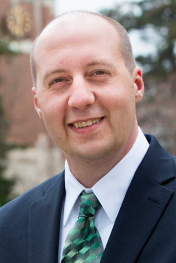 BOARD DIRECTOR   Curtis Hertel Jr. was elected in 2014 to serve Michigan's 23rd Senate district, which encompasses most of Ingham County. Prior to his time in the State Senate, Hertel served as an Ingham County Commissioner from 2001 until 2008, the Legislative Liaison for the Department of Community Health under Governor Granholm from 2005 until 2008, and Ingham County Register of Deeds from 2009 until 2015.