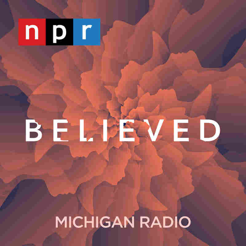 Believed   is an inside look at how a team of women won a conviction in one of the largest serial sexual abuse cases in U.S. history.