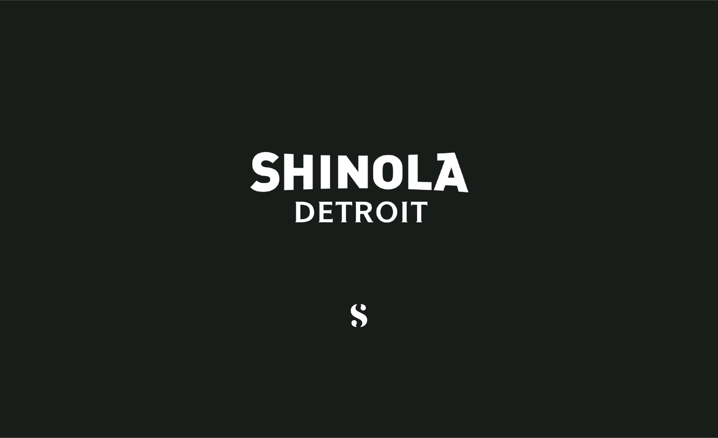 Partnership_Shinola.png