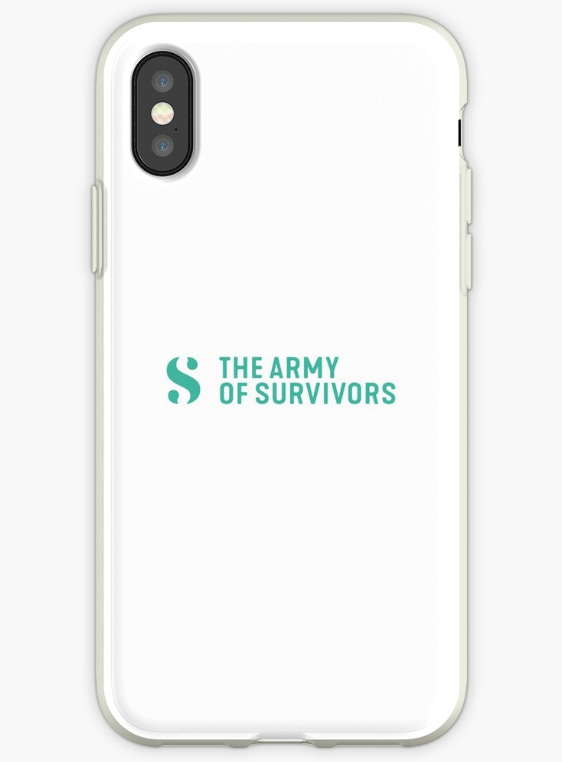IPHONE CASE   $15.83