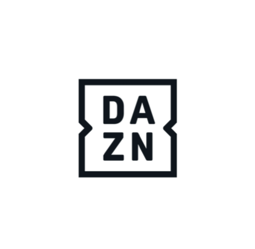 Peter Parmenter (SVP Business Development, DAZN)   The 'Netflix of Sport' is creating waves across the globe. Recently launching in Italy, DAZN (pron. 'da zone') is going from strength to strength, but how do they create a flexible strategy when your competitors are Amazon and the BBC?    dazn.com