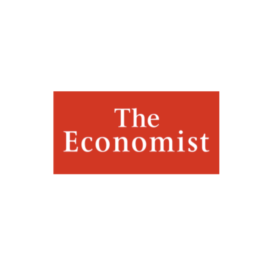 Tom Standage (Deputy Editor, The Economist)   Tom Standage opened TBD in 2018 with some hard truths and some big issues. 2019 looks set to be equally controversial but in different ways…   economist.com