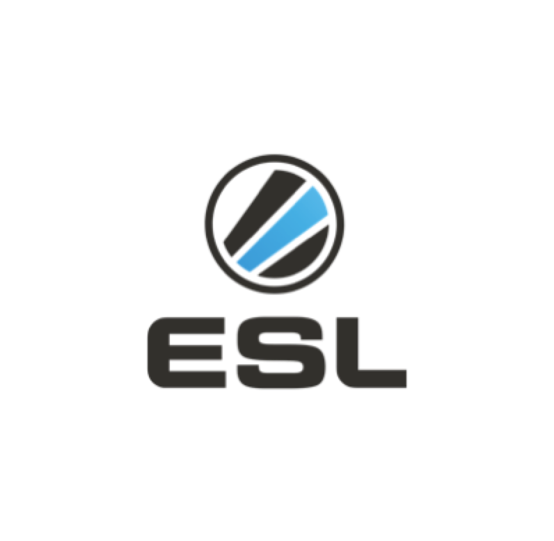 James Dean (MD, ESL)   James works for the largest Esports organisation and is going to show you what's coming next in the multi-billion dollar industry. Thumbs (and drones) at the ready but what's coming next will interest you. It's time to play.    eslgaming.com