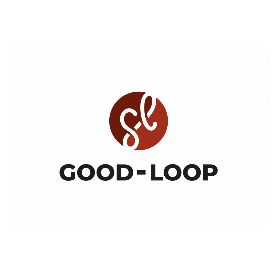 Amy Williams (Founder + CEO, Good Loop)   An ethical ad platform…that's making money AND killing it on engagement metrics? Yup. You'll be ripping up your media plans when you hear Amy and how she's changing the game.    good-loop.com