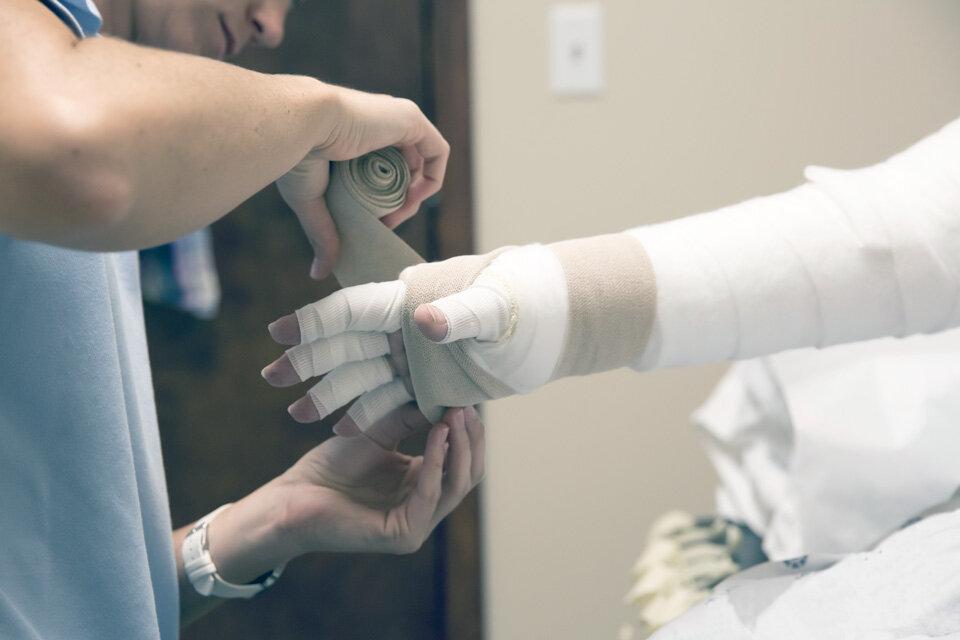 bandage2.jpg