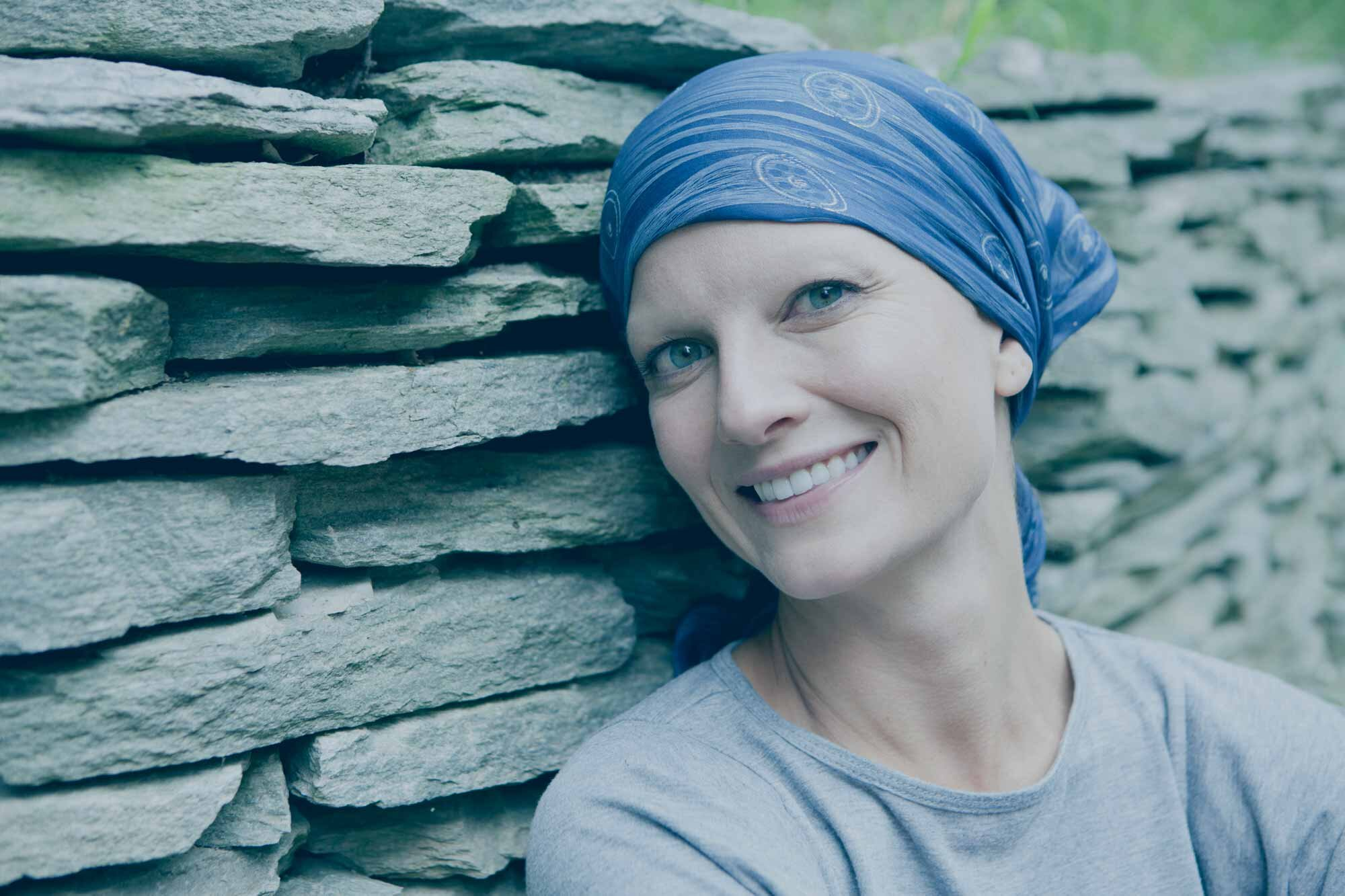 Smiling-Woman-with-Cancer-v1.jpg