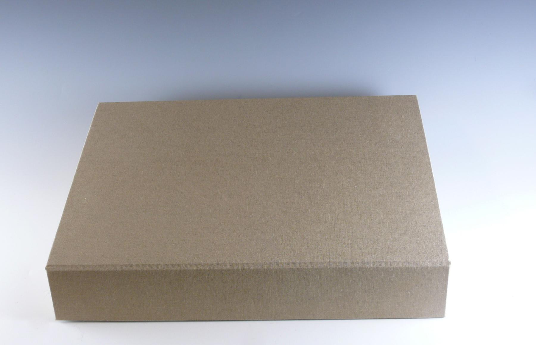 Box-1.jpg