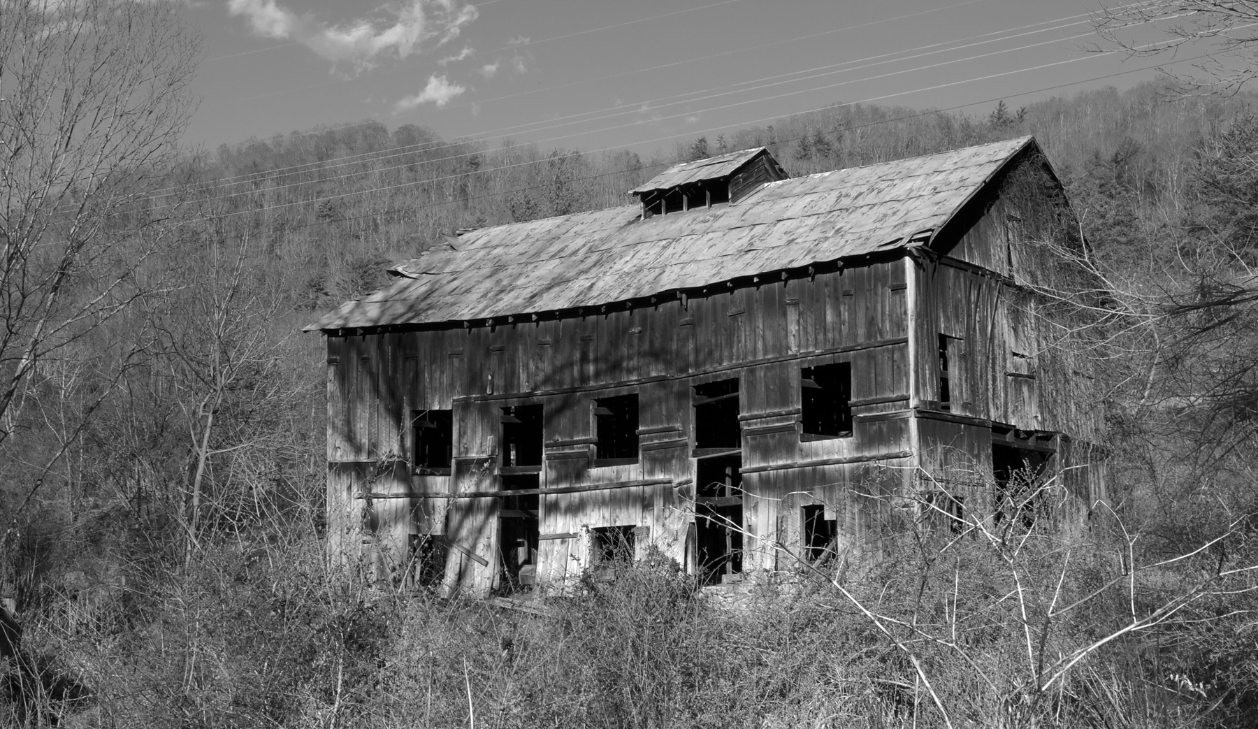 Carol-Lawrence-Old-barn-1.jpg