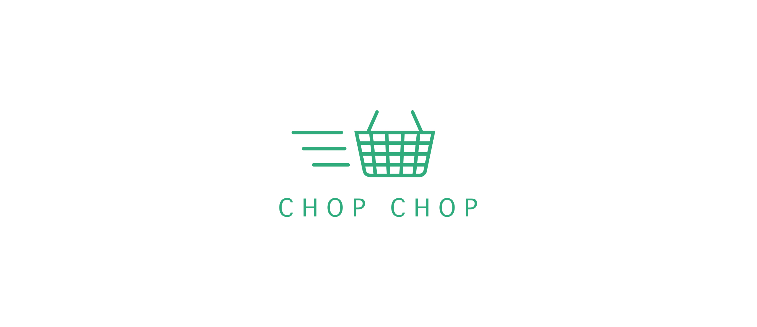 chopchop-old-logo.jpg