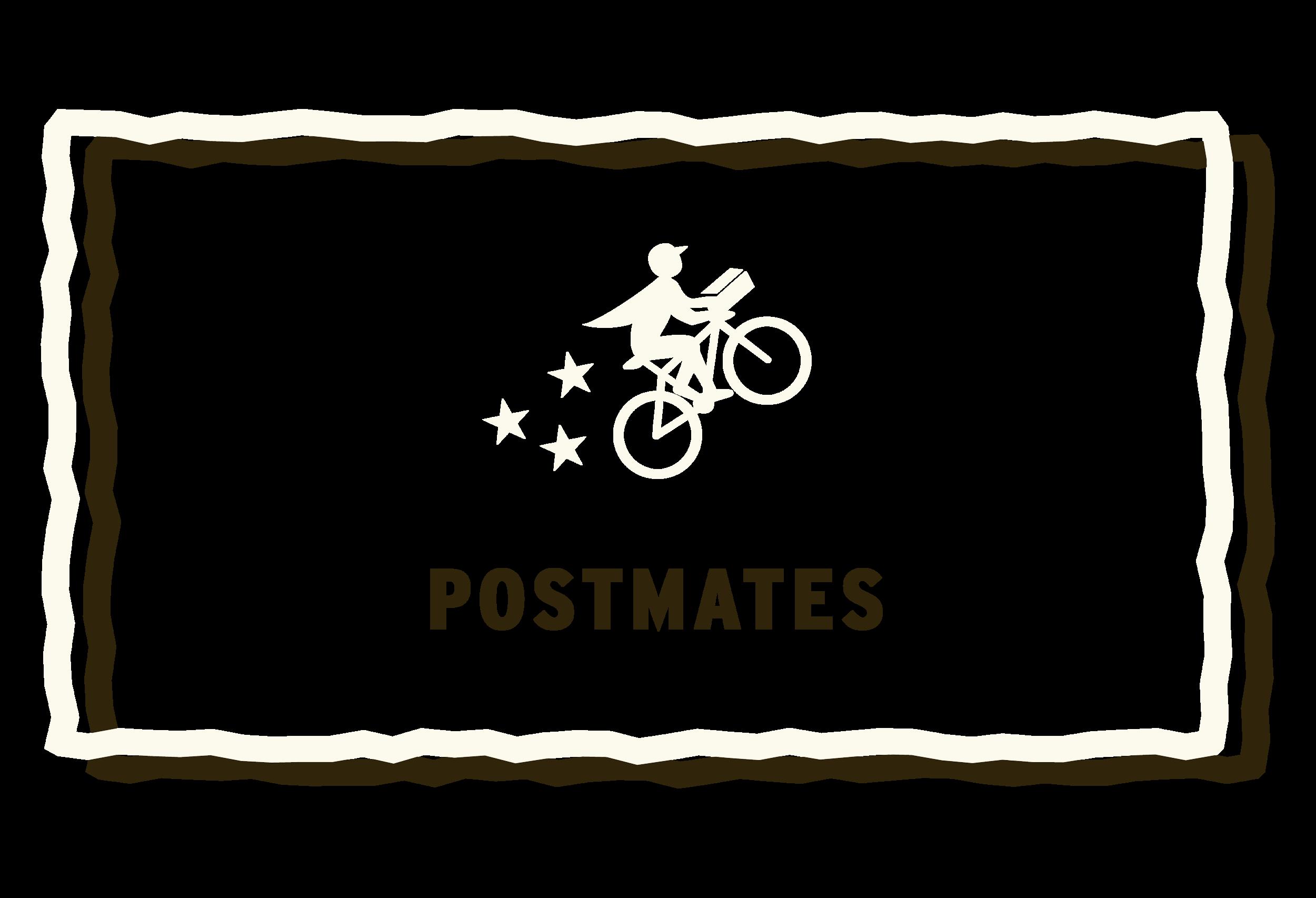 rotombo postmates order now