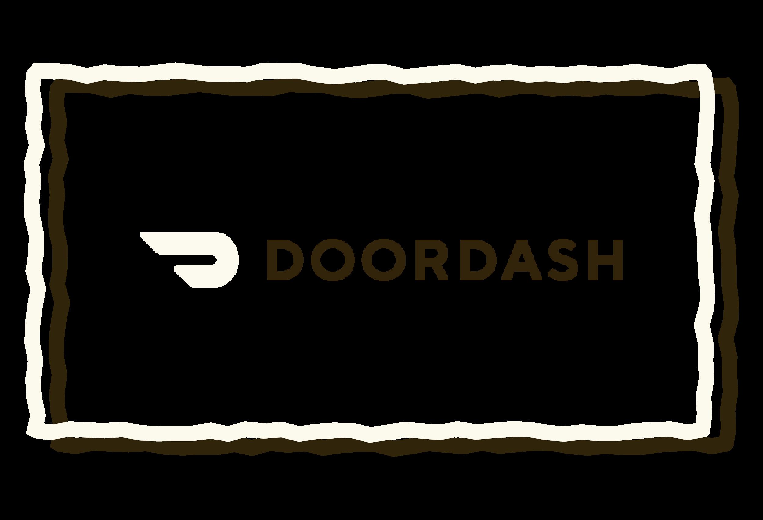 rotombo los angeles doordash