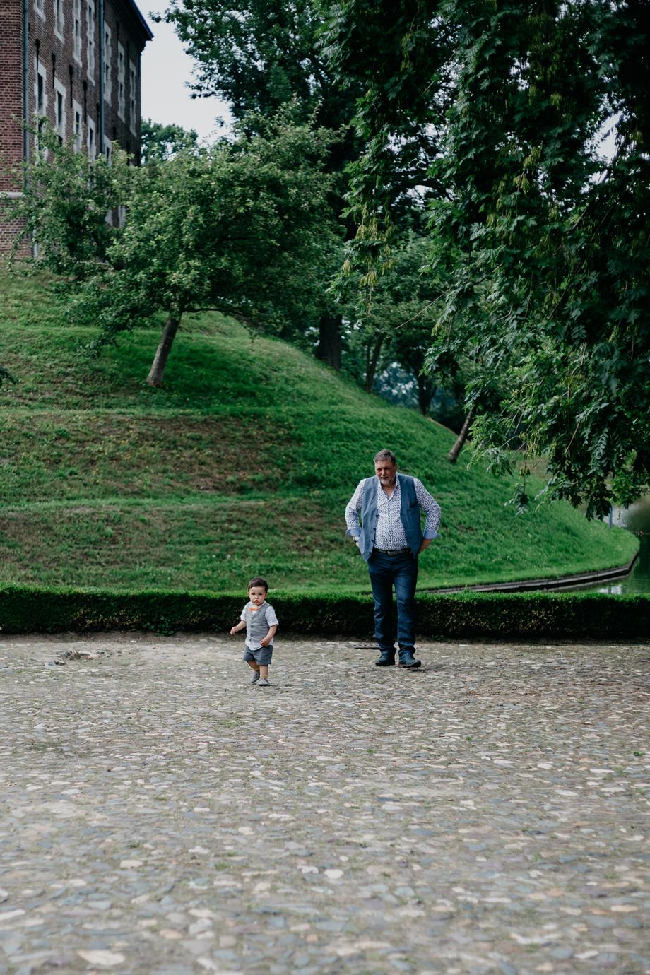 Stefan&Sjira-198.jpg