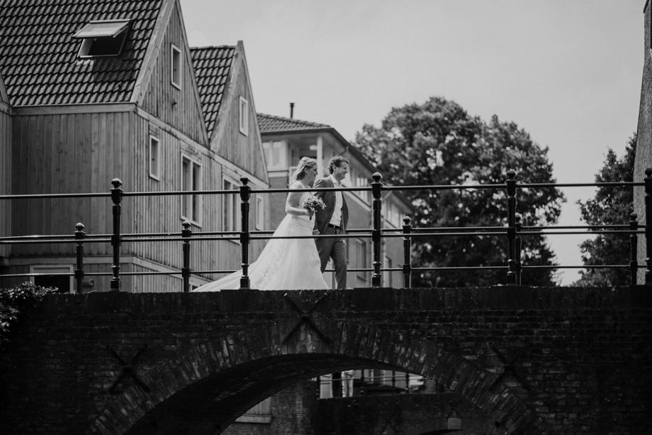 Teun&Carlijn-019.jpg