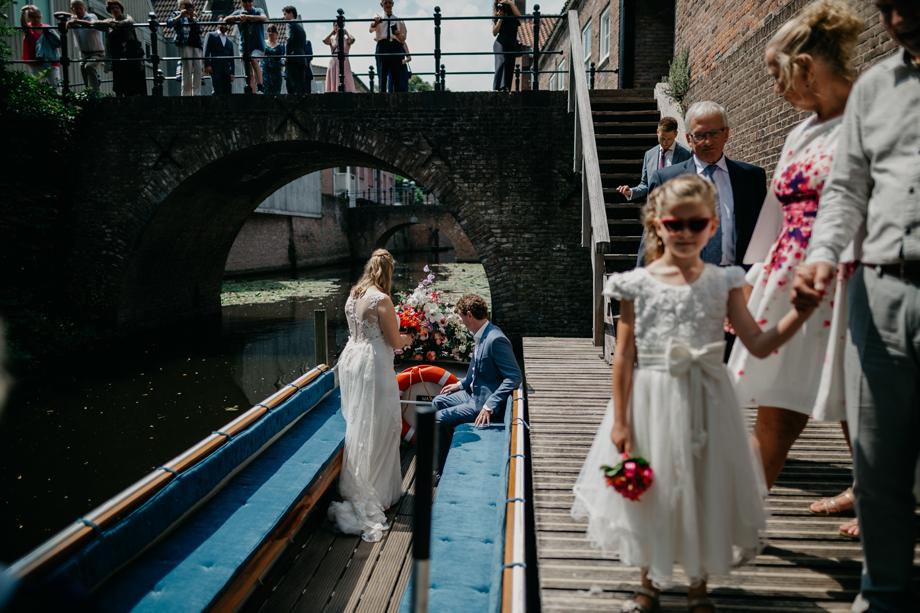 Teun&Carlijn-020.jpg