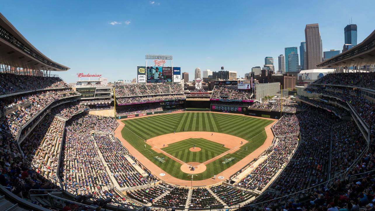 Target Field Stadium.jpg