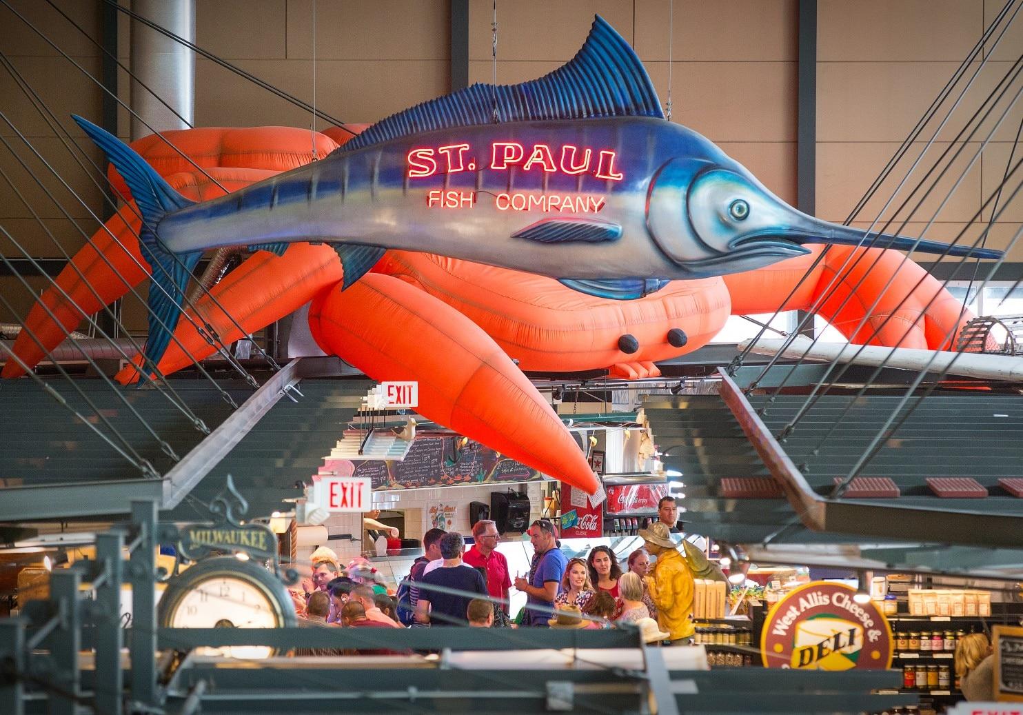 St Paul Fish Co.JPG