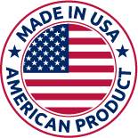 Made in USA Web Icon.png