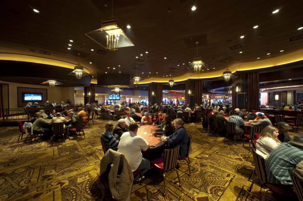 Pearl River Poker.jpg