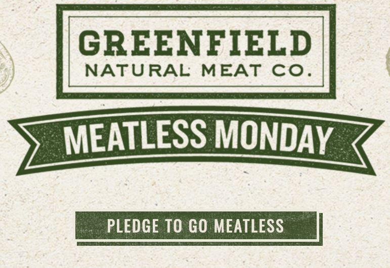 Greenfield Meatless Mondays.jpg