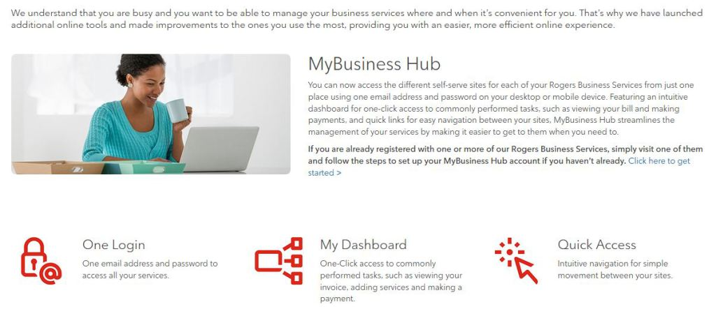 rogers-business-hub.jpg