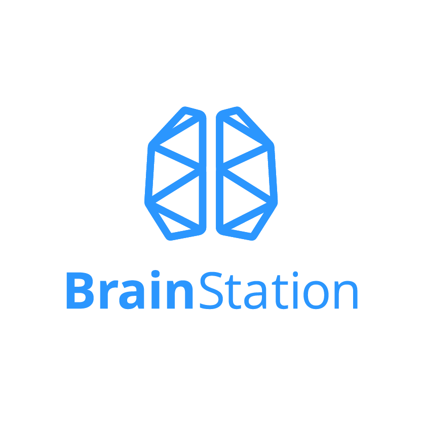 Brainstation Logo.png