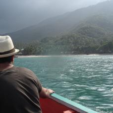 Sameer Travel 2.jpg